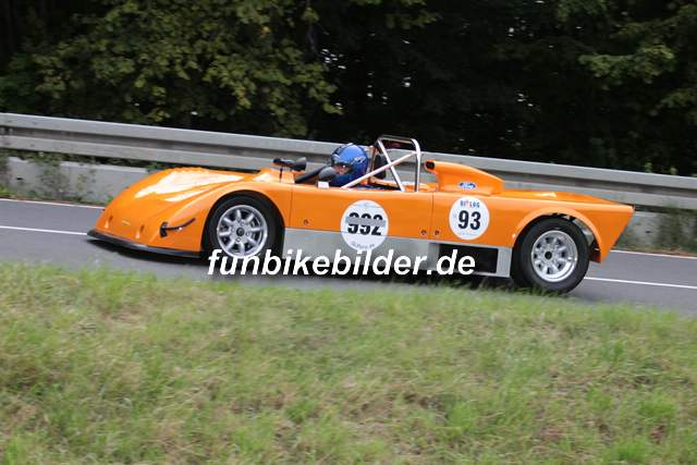 Berg Classic Würgau 2015_0165