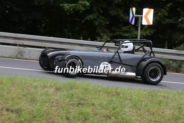Berg Classic Würgau 2015_0167