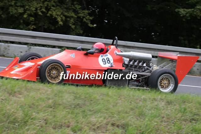 Berg Classic Würgau 2015_0170