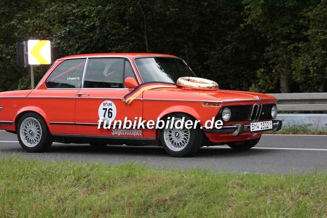 Berg Classic Würgau 2015_0175