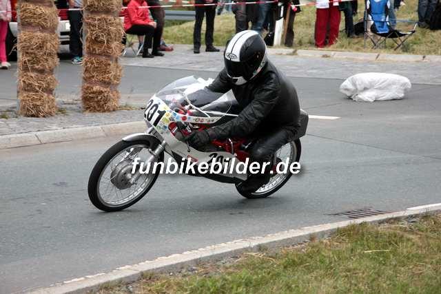16.Zschopau Classic 2015_0374