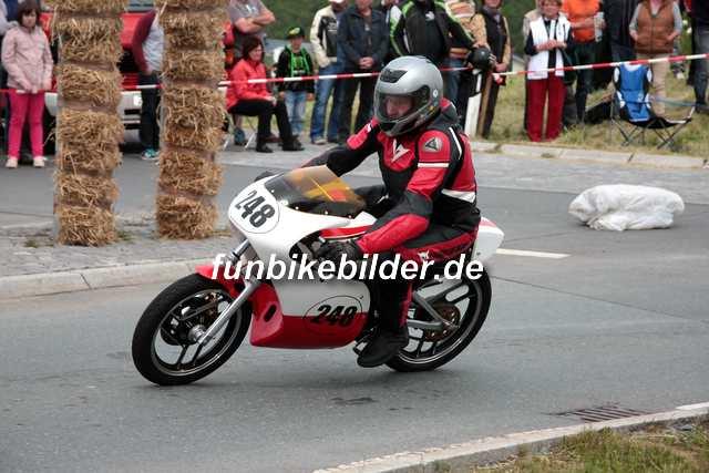 16.Zschopau Classic 2015_0379