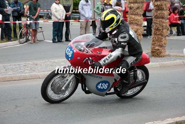 16.Zschopau Classic 2015_0387