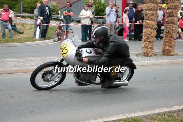 16.Zschopau Classic 2015_0397