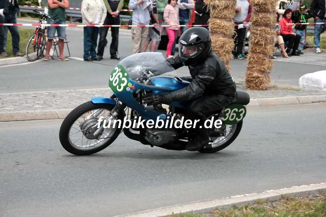 16.Zschopau Classic 2015_0402