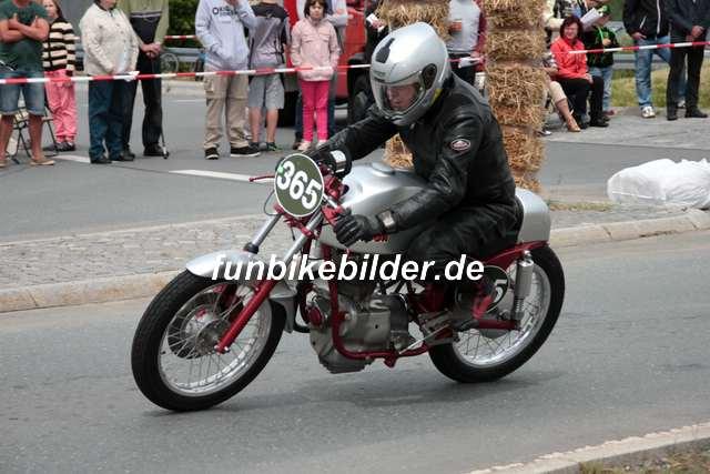 16.Zschopau Classic 2015_0403
