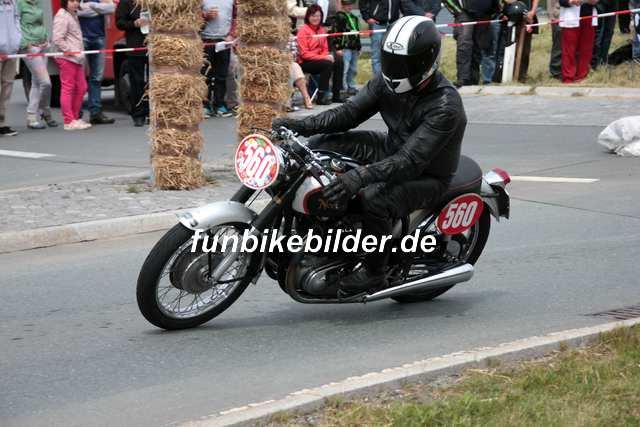16.Zschopau Classic 2015_0412