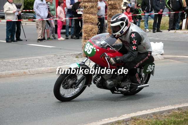 16.Zschopau Classic 2015_0413