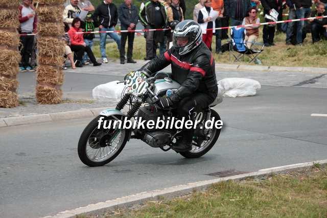 16.Zschopau Classic 2015_0422