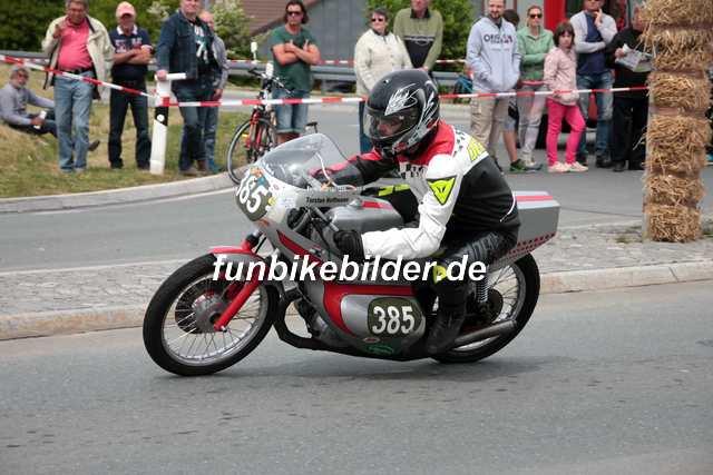 16.Zschopau Classic 2015_0424