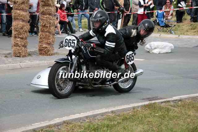 16.Zschopau Classic 2015_0438