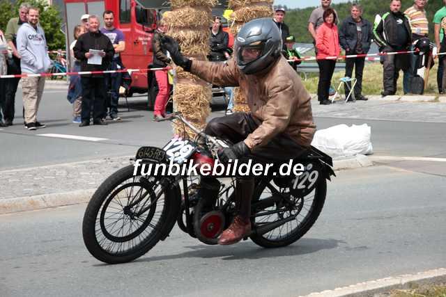 16.Zschopau Classic 2015_0456