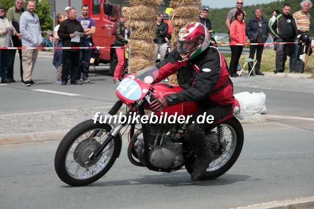 16.Zschopau Classic 2015_0457