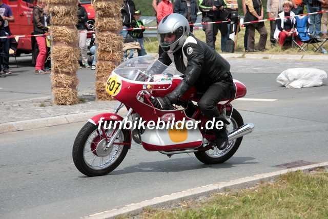 16.Zschopau Classic 2015_0459