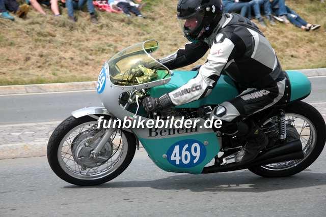 16.Zschopau Classic 2015_0460
