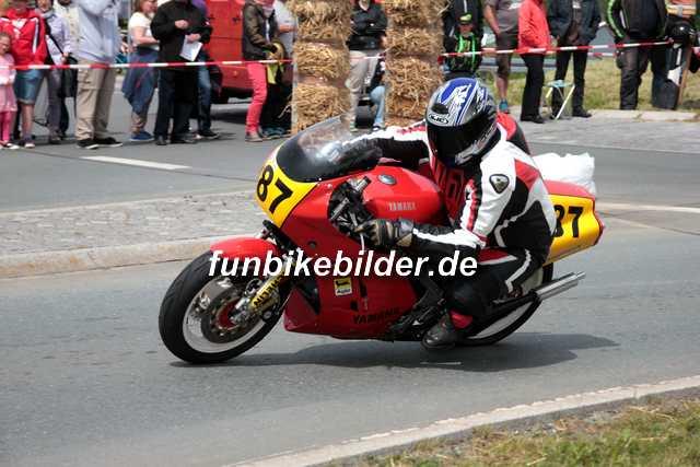 16.Zschopau Classic 2015_0468