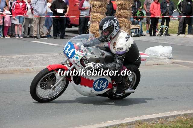16.Zschopau Classic 2015_0472