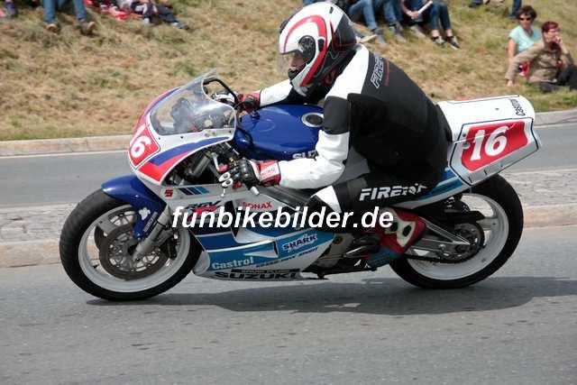 16.Zschopau Classic 2015_0479