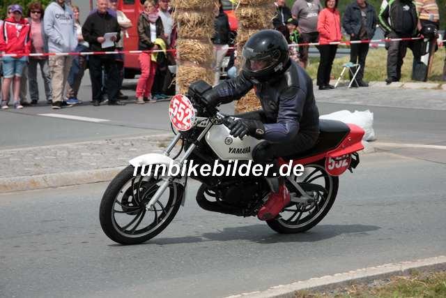 16.Zschopau Classic 2015_0486