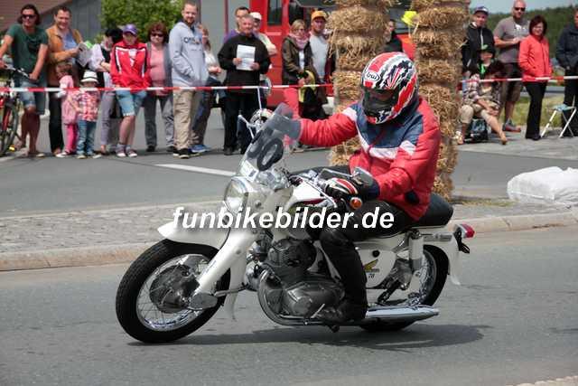 16.Zschopau Classic 2015_0487