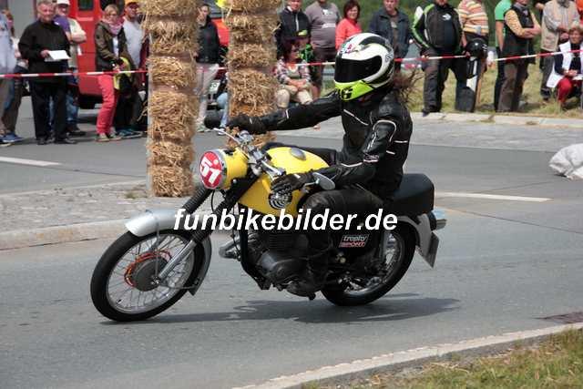 16.Zschopau Classic 2015_0488