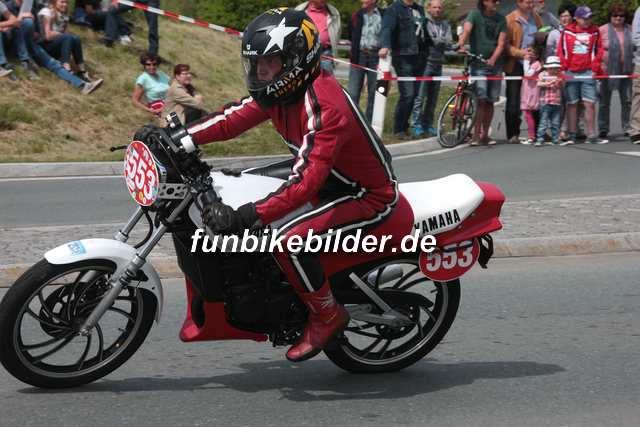 16.Zschopau Classic 2015_0493