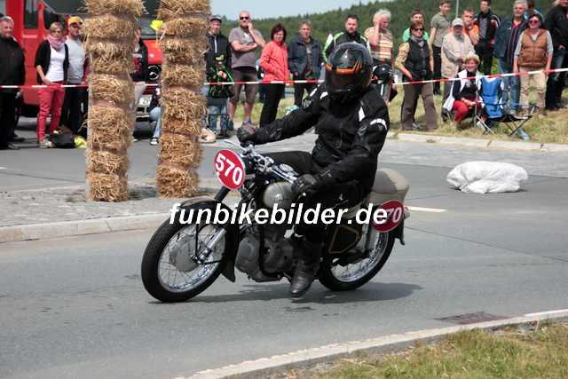 16.Zschopau Classic 2015_0494