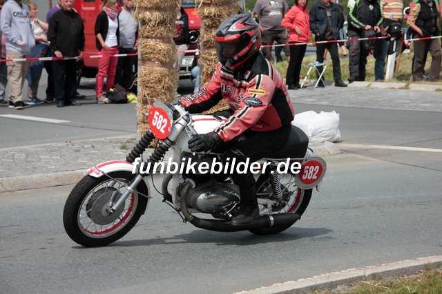 16.Zschopau Classic 2015_0495
