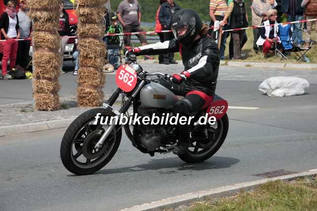 16.Zschopau Classic 2015_0496