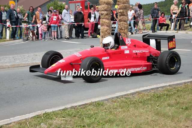 16.Zschopau Classic 2015_0497