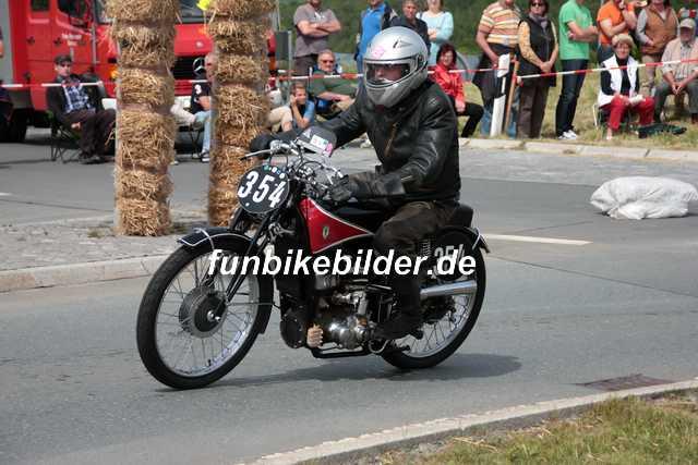 16.Zschopau Classic 2015_0498