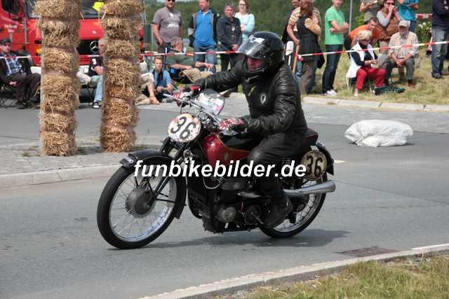 16.Zschopau Classic 2015_0499