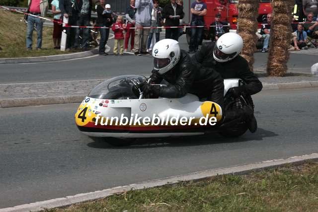 16.Zschopau Classic 2015_0501