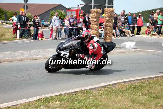 16.Zschopau Classic 2015_0541
