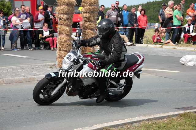 16.Zschopau Classic 2015_0542