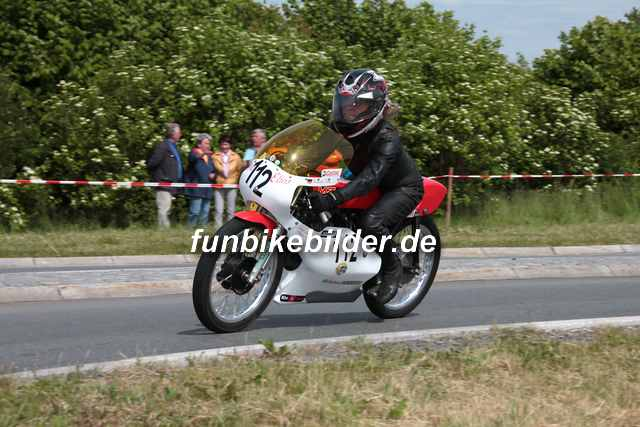 16.Zschopau Classic 2015_0556