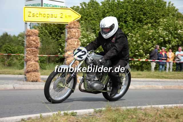 16.Zschopau Classic 2015_0557