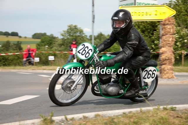 16.Zschopau Classic 2015_0561