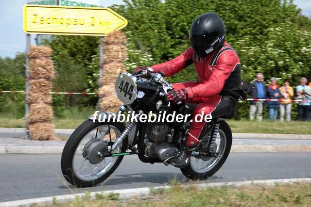 16.Zschopau Classic 2015_0565