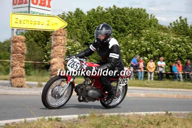16.Zschopau Classic 2015_0567