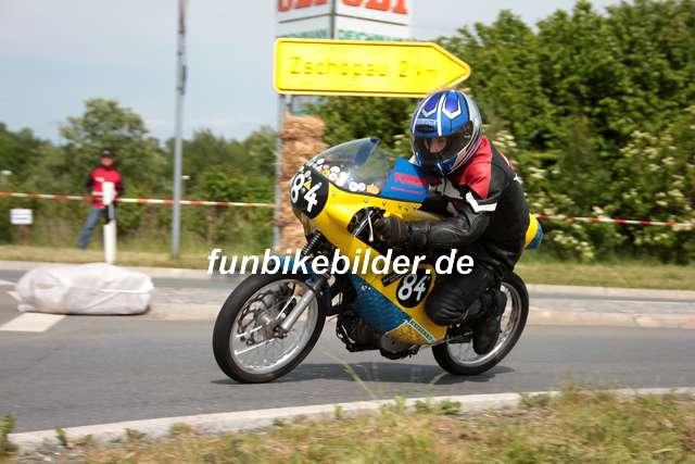 16.Zschopau Classic 2015_0573