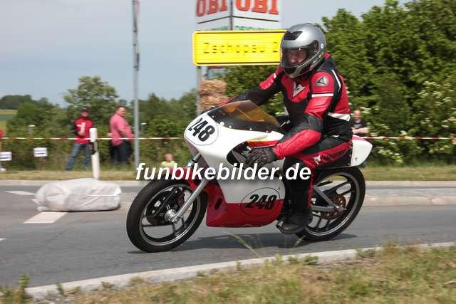 16.Zschopau Classic 2015_0583