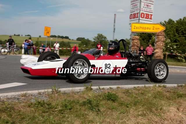 16.Zschopau Classic 2015_0591