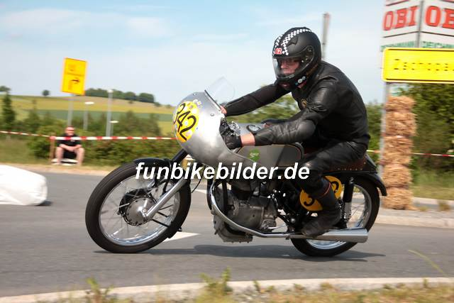 16.Zschopau Classic 2015_0602