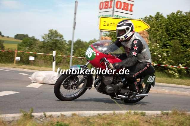16.Zschopau Classic 2015_0609
