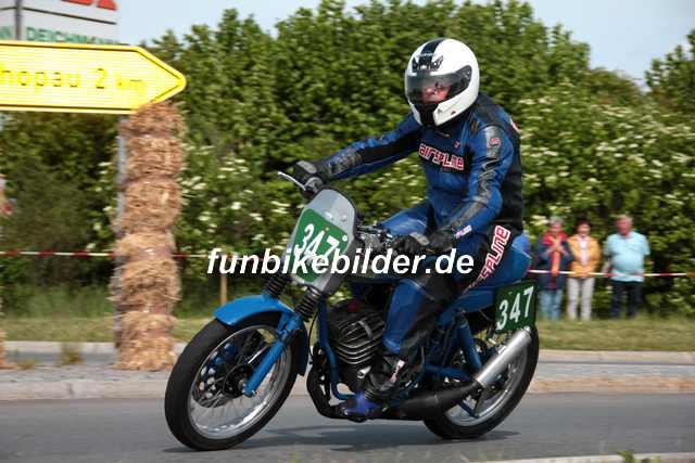 16.Zschopau Classic 2015_0613
