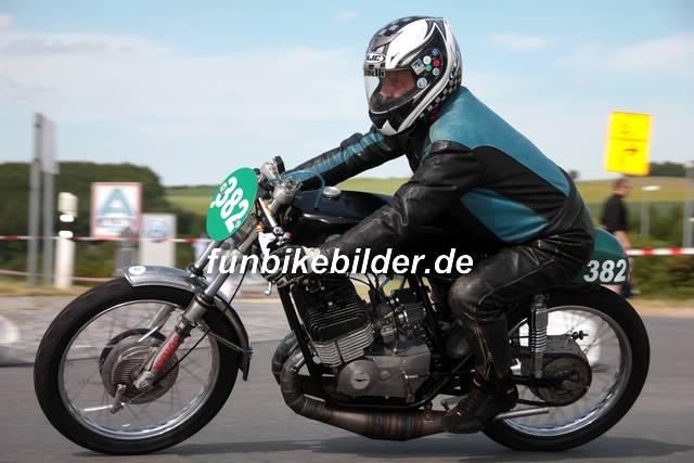 16.Zschopau Classic 2015_0617