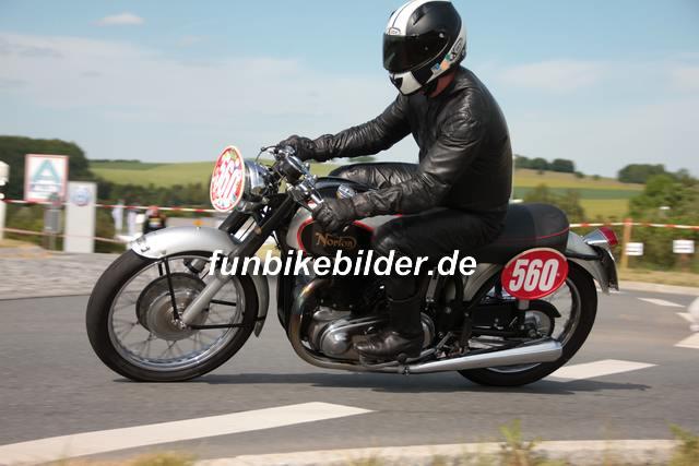 16.Zschopau Classic 2015_0626
