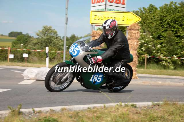 16.Zschopau Classic 2015_0645
