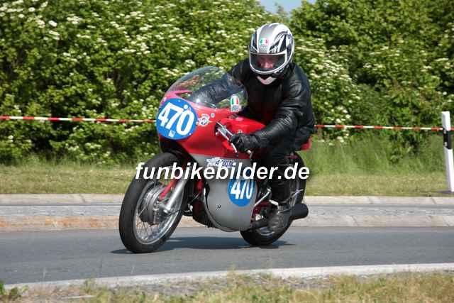 16.Zschopau Classic 2015_0655